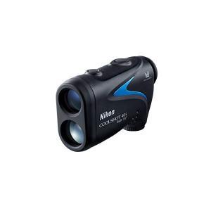 (送料無料)Nikon(ニコン) 携帯型レーザ...の関連商品4