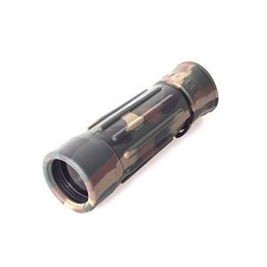 【送料無料】サイトロン 単眼鏡 TAC-M728 (SAFARI サファリ M728II)[メール便不可]|homeshop