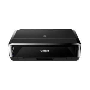 キャノン A4インクジェットプリンター PIXUS iP7230(メール便不可)|homeshop