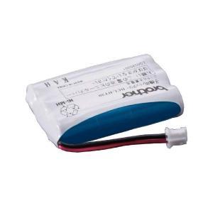 ブラザー 子機用バッテリー BCL-BT30(メール便不可)|homeshop