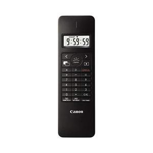 Canon(キャノン) レーザーポインター X Mark I Presenter 【メール便不可】 homeshop