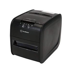シュレッダー 家庭用 業務用 アコ・ブランズ・ジャパン オートフィードシュレッダー GSH60AFX