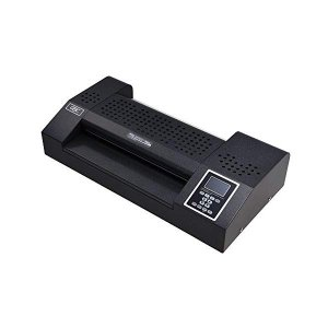 アコ・ブランズ・ジャパン(ラミネーター)パウチラミネーター GLMP3600 (A3対応/6本ローラー)(メール便不可)|homeshop