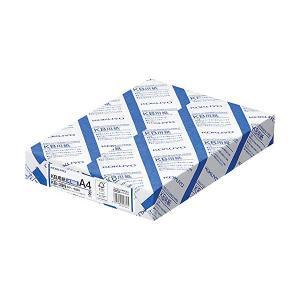 コクヨ(プリンター用紙/コピー用紙)KB用紙(共用紙) KB-39N (FSC認証64g/m2)(A4サイズ/500枚入)(メール便不可)(ラッピング不可)|homeshop