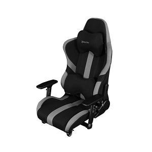 バウヒュッテ(Bauhutte)【ゲーミング座椅子】ゲーミング座椅子 プロシリーズ LOC-950R...