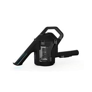 シリウス 水洗いクリーナーヘッド switle スイトル SWT-JT500(K) 【メール便不可】|homeshop