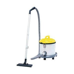 (メーカー直送・代引不可)アマノ 業務用掃除機 JV-5N AMANO 使用頻度の高い店舗・オフィスに最適(メール便不可) homeshop