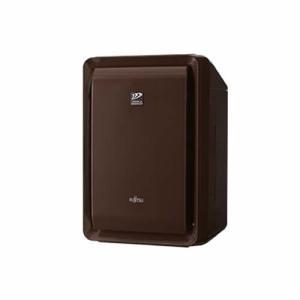 ●家族みんなが集まる場所を快適にする多機能20畳タイプ。 ●さまざまな悪臭に含まれるアンモニアをさら...