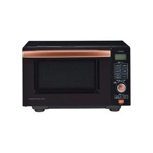 ツインバード センサー付フラットオーブンレンジ DR-E851BR ブラウン キッチン家電 TWIBIRD(メール便不可)(ラッピング不可) homeshop