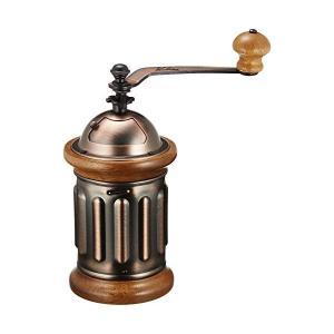 ★Kalita(カリタ) コーヒーミル KH-5 [KH5][手挽きコーヒーミル/豆挽き][4901...