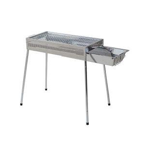 (6〜7人用)尾上製作所 イクシードBBQコンロ65 3way EX-65(メール便不可)(ラッピング不可)|homeshop