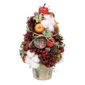 リースタワー 660-016 箱付 ツリー 母の日 イベント プレゼント ギフト クリスマス インテリア パーティー ハロウィン SGワンダーゾーン SGWonderZone 創元舎の画像