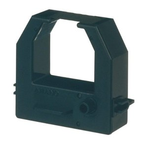 アマノ タイムレコーダー用インクリボンカセット CE-319250 (AMANO)(メール便不可)|homeshop