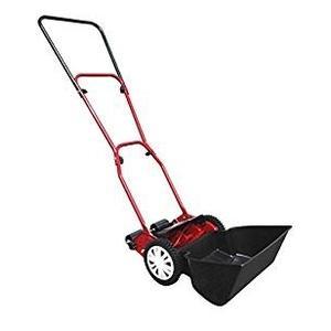 (芝刈機)キンボシ GSナイスバーディーモアー GSB-2000N(芝刈り機) homeshop