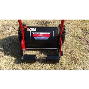(芝刈機)キンボシ GSナイスバーディーモアー GSB-2000N(芝刈り機) homeshop 05