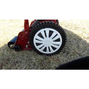 (芝刈機)キンボシ GSナイスバーディーモアー GSB-2000N(芝刈り機) homeshop 07
