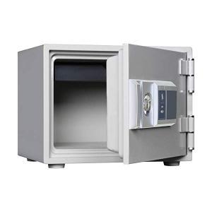 (代引不可/メーカー直送)ダイヤセーフ 家庭用耐火金庫 カード式タイプ RC30-1(メール便不可)(ラッピング不可)|homeshop