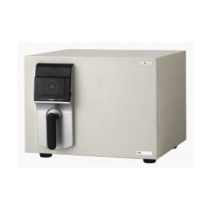 (メーカー直送)エーコー( IC式 小型耐火金庫)MEISTER Felica対応(解錠履歴システム搭載) OSS-C(メール便不可)(代引不可)(ラッピング不可) homeshop