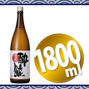 (日本酒)(高知)酔鯨酒造 純米吟醸 吟麗 1800ml 日本酒 辛口(メール便不可) homeshop