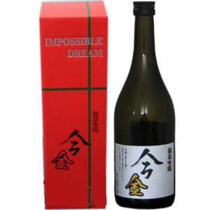 (日本酒)(北海道の地酒)二世古 純米吟醸 今金 720ml 日本酒(メール便不可) homeshop