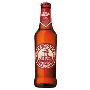 芳醇なホップの香りに、コクのある味わい!下面発酵の黒ビールタイプ!  アルコール度の高いしっかりとし...