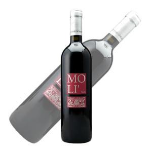 (在庫処分につき特価)ディ マーヨ ノランテ モリ ロッソ 2015 750ml 赤ワイン(メール便不可) homeshop