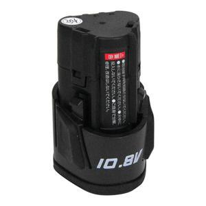 (代引き不可)藤原産業 SK11 10.8Vバッテリーパック SBP108V-15Li (SBP10...