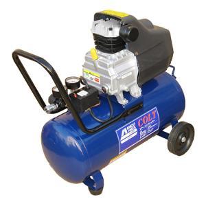 (メーカー直送/代引き不可)アネスト岩田C コルト HX4004 電動工具 エアーツール(ラッピング不可)(メール便不可) homeshop