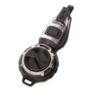 (代引不可) シンワ 墨つぼ Pro Plus 73280 (メール便不可)(ラッピング不可)