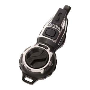 (代引不可) シンワ 墨つぼ Jr.Plus 73282 (メール便不可)(ラッピング不可)