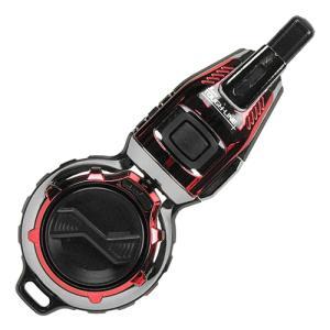 (代引不可) シンワ 墨つぼ Pro タフライン 73287 (メール便不可)(ラッピング不可)