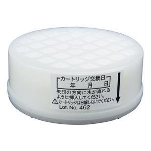 (代引不可)カクダイ ピュアラ用浄水カートリッジ 357-991(ラッピング不可)