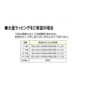 有料ラッピング(包装紙の色の指定はできません)(メール便不可)|homeshop|05
