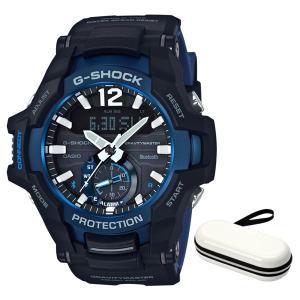 (時計ケースセット)(国内正規品)(カシオ)CASIO 腕時計 GR-B100-1A2JF (ジーシ...