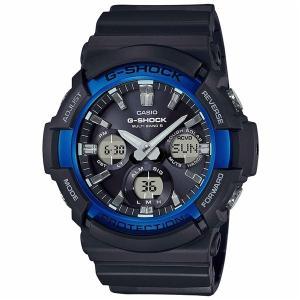 (ペア箱入り・クロスセット)(国内正規品)(カシオ)CASIO ペアソーラー電波腕時計 GAW-100B-1A2JF・BGA-2500-7AJF G-SHOCK&BABY-G(メール便不可)|homeshop|02