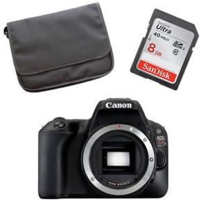 キヤノン CANON デジタル一眼レフカメラ EOS Kiss X9 ボディー Canonオリジナル...