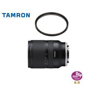 【製品仕様】 モデル名:A046 焦点距離:17-28mm 明るさ:F/2.8 画角:103°41'...