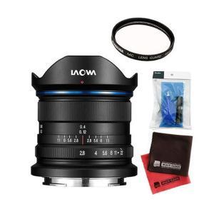 ●本製品は風景写真、建築写真、インテリア写真、星景写真などの撮影に最適なレンズです。 ●特殊低分散レ...