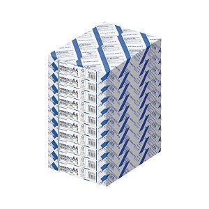 (お得な10冊セット)コクヨ(プリンター用紙/コピー用紙)KB用紙(共用紙) KB-39N (FSC認証64g/m2)(A4サイズ/500枚入)(メール便/ラッピング不可)|homeshop