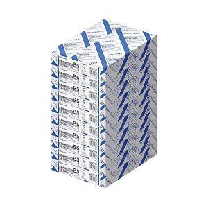 (お得な10冊セット)コクヨ(プリンター用紙/コピー用紙)KB用紙(共用紙) KB-35N (FSC認証64g/m2)(B5サイズ/500枚入)(メール便/ラッピング不可)|homeshop