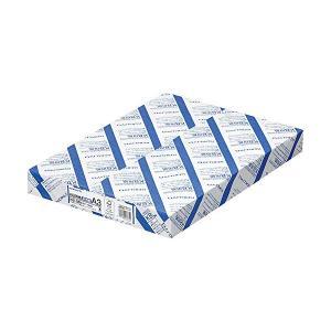 (お得な20冊セット)コクヨ(プリンター用紙/コピー用紙)KB用紙(共用紙) KB-39N (FSC認証64g/m2)(A4サイズ/500枚入)(メール便/ラッピング不可)|homeshop