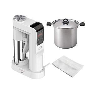 (限定10台!両手鍋付)貝印 低温調理器 Kai House AIO Sousvide Machine DK-5129 (メール便不可)|homeshop