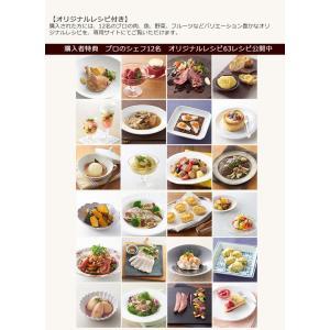 (限定10台!両手鍋付)貝印 低温調理器 Kai House AIO Sousvide Machine DK-5129 (メール便不可)|homeshop|06