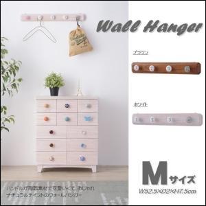 ウォ−ルハンガー Mサイズ TTF-952 AZ458|homestyle