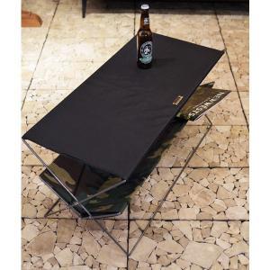 フォールディング テーブル MIP-95 AZ469 送料無料|homestyle