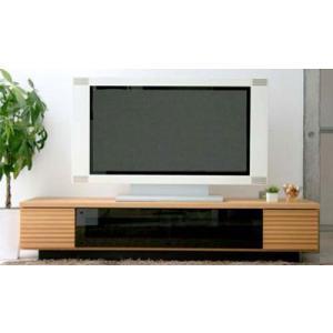 テレビ台 テレビボード 木製  TV台 リビング収納 オーディオ収納 AV収納 AVボード AVラック 日本製|homestyle