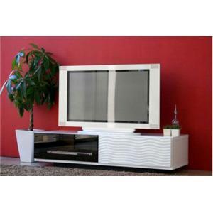テレビボード 120cm 木製  TV台 リビング収納 オーディオ収納 AV収納 AVボード AVラック テレビ台 日本製|homestyle