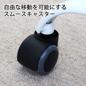 学習チェア 学習椅子 キッズチェア パソコンチェア オフィスチェア コンパクトサイズ シンプル メッシュチェアー パソコンチェア 子供用|homestyle|04