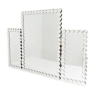 三面鏡 ku710  83011|homestyle