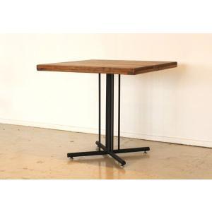 KeLT stool おしゃれなカフェテーブル おしゃれ tm206|homestyle
